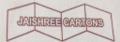 Jaishree Cartons