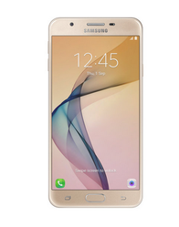 Samsung Galaxy On Nxt Smartphone