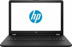 HP Laptop Services