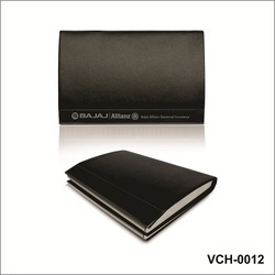 Visiting Card Holders - VCH0012