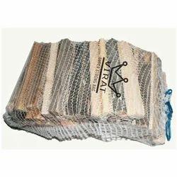 Fire Wood Mesh Bags