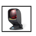 BSL 301 Platina Scanners