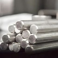 PH 15-7 Mo Stainless Steel Round Bar