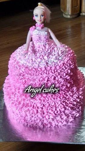 Astonishing Mix Fruit Cake Angel Cakes Nashik Id Funny Birthday Cards Online Alyptdamsfinfo