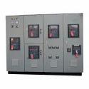 Electric ACB Panel
