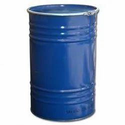 HEAVY KEROSENE OILS