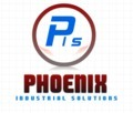 Phoenix Industrial Solutions