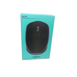 cfe95de649a Wireless Mouse in Hyderabad, Telangana | Get Latest Price from ...