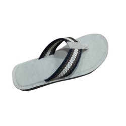 Daily Wear Mens Casual Slipper