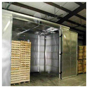 Ispm 15 Wooden Heat Treatment Service