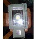 Flameproof Bulkhead Light