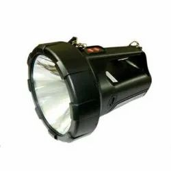 YK 1010 LED Light