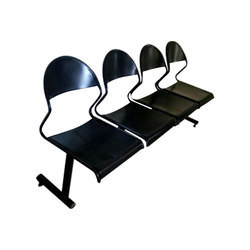 Outdoor Waiting Chair
