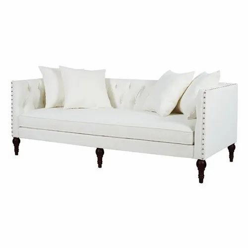 Modern Sofa, Model Name/Number: 1067 for Home