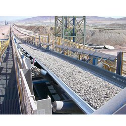 General Duty Conveyor Belt