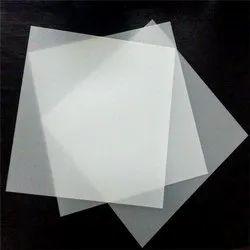 SUN Diffuser Acrylic Sheet, Pack Size: 10 Sheet, Size: 6' X4