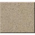 Modern Granite Slabs