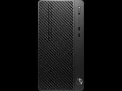 HP 280 G4 Desktop