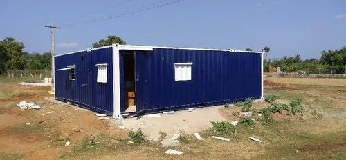 Farm House Containers..Customized