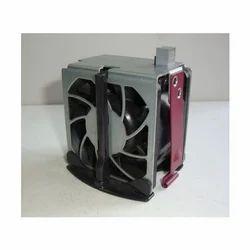 IBM Server Cooling Fan