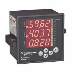 Kilowatt Meter