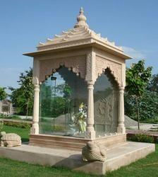 Special Chhatri Mandir
