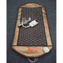 Magnetic Tourmaline Stone Mini Heating Mats