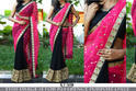 New Latest Designer Collection Of Bollywood Sarees