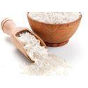 Chinnor Rice