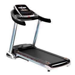 Android 7 Treadmill