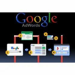 Corporate Advertising Service