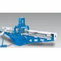CNC Copper Busbar Punching Machine