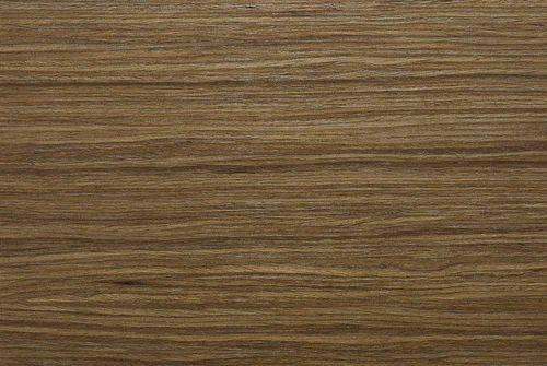 Textured Laminate Sheet At Rs 900 Piece Laminate Sheets