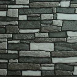 Wall Ceramic Tile