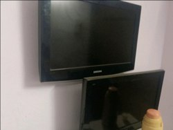 LED TV Repair Service at Hyderabad