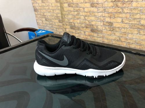 Women Nike Running And Training Shoes, Size: 6 And 7