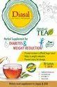 Salacia Weightloss Slimming Tea