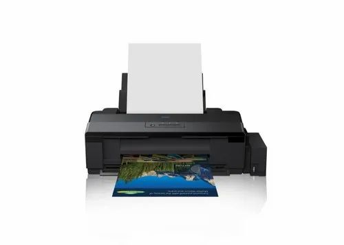 Epson Printers - Epson L1800 Printer Wholesale Trader from