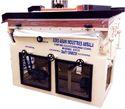 Automatic Seed Gravity Separator Machine