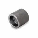 Carbon Steel Socket Weld Reducing Coupling