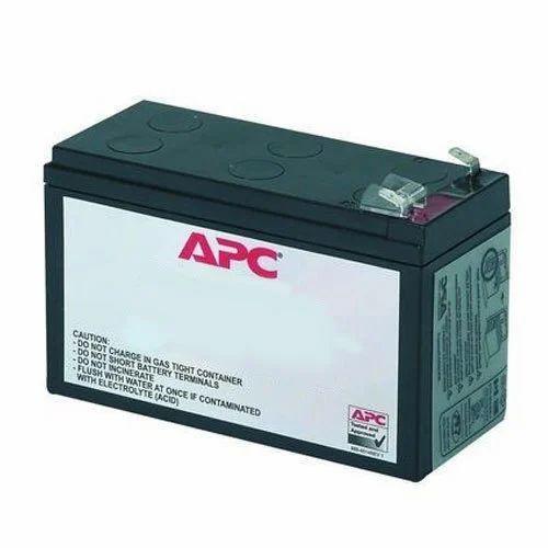 Car Electrical APC Battery, 220-240 V