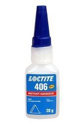 Loctite 406 Instant Adhesive