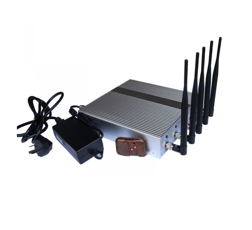 Cell phone jammer software download | Samsung Galaxy Book (12-inch) review: A great Windows tablet that just scratches the Surface