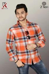 Mens Shirts, Size: M-XXL