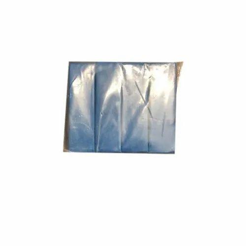 Blue Laundry Washing Soap, Shape: Rectangle