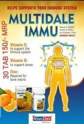 Multidale Immu