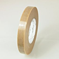 Composite Film Tape