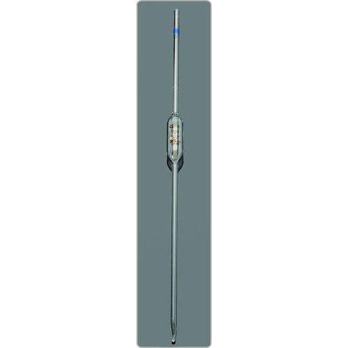 b5afa1bb8b7 Blue Laboratory Volumetric Pipette
