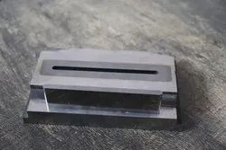 Carbide Slot Die Punch