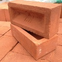 Construction Red Brick